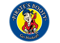 Pirates_Booty